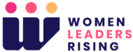 Women Leaders Rising
